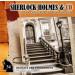 Sherlock Holmes und Co. 34 - Das Haus der Verdammten