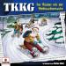 TKKG - Folge 203: Der Räuber mit der Weihnachtsmaske