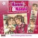 Hanni und Nanni Folge 05 Hanni und Nanni gründen einen Klub