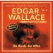 Edgar Wallace löst den Fall 05: Die Bande der Affen