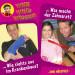 Willi wills wissen - Folge 08: Krankenhaus / Zahnarzt