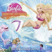 Barbie - Das Geheimnis von Oceana