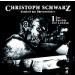 Christoph Schwarz Folge 1 - Der Zombie von Landau