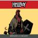 Hellboy 5 - Fast ein Gigant