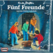 Fünf Freunde Folge 81 und das Höhlen-Labyrinth