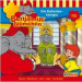 Benjamin Blümchen Folge 112 Die Elefantenkönigin