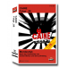 MC Caine - 06 - Mordendyk Poly Design Limited Edition