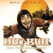 Hui Buh - Music From And Inspired By The Film