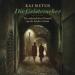 Kai Meyer - Die Geisterseher - Hörspiel