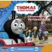 Thomas und seine Freunde Folge 17 Die besondere Vorlesestunde