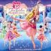 Barbie - und die 12 tanzenden Prinzessinen