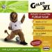 Goleo VI & Pille Folge 2  Fußball total!