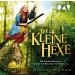 Otfried Preußler - Die kleine Hexe – Das Original-Hörspiel zum Film