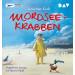 Krischan Koch - Mordseekrabben (mp3-Ausgabe)