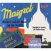 Georges Simenon - Maigret und der Mann auf der Straße