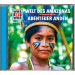 WAS IST WAS - Folge 63: Welt des Amazonas/ Abenteuer Anden