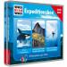 Was Ist Was - Hörspielbox Vol. 2 - Expeditionsbox