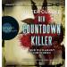 Amy Suiter Clarke - Der Countdown-Killer - Nur du kannst ihn finden