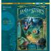 Land of Stories: Das magische Land 1 – Die Suche nach dem Wunschzauber