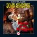 John Sinclair - Folge 39