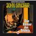 John Sinclair - Folge 44