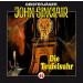 John Sinclair - Folge 45