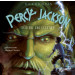 Percy Jackson - Teil 1