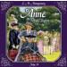 Anne in Windy Poplars - Folge 14