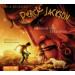 Percy Jackson - Teil 2