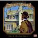 Sherlock Holmes - Folge 24