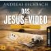 Das Jesus-Video - Folge 04