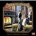 Sherlock Holmes - Folge 29