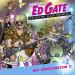 Ed Gate - Folge 02
