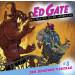 Ed Gate - Folge 03