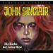 John Sinclair Classics - Folge 36