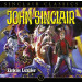 John Sinclair Classics - Folge 37
