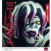 Death Note - Folge 05