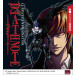 Death Note - Folge 12