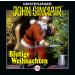 John Sinclair - Folge 133: Mörderische Weihnachten