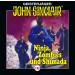 John Sinclair - Folge 135: Ninja, Zombies und Shimada (Teil 2 von 2)