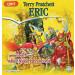 Terry Pratchett - ERIC