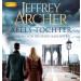 Jeffrey Archer - Abels Tochter: Kain und Abel 2