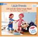 HABA Little Friends - Lilli und der Geburtstags-Hund