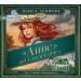 Lucy Maud Montgomery - Anne auf Green Gables