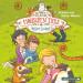Die Schule der magischen Tiere, Band 2: Voller Löcher!