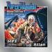 Perry Rhodan Silber Edition (mp3-CDs) 07 - Atlan