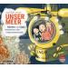 Unser Meer - Kimmo und Saki entdecken die Unterwasserwelt