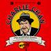 Charlie Chan - Folge 4: Das schwarze Kamel