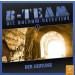 B-TEAM: Die Bochum-Detektive (2) Der Lichtlose