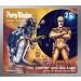 Perry Rhodan Silber Edition 113: Der Loower und das Auge (2 mp3-CDs)